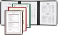 i_menubook