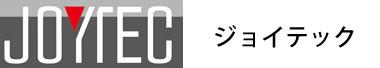 logo_joytec