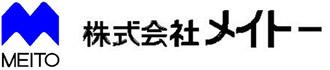 logo_meito01