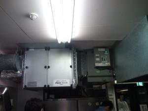 HI3F0102